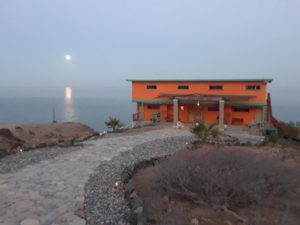 Cedros Outdoor Adventures, Mexico, lodge, sportfishing, retreats, oceanfront
