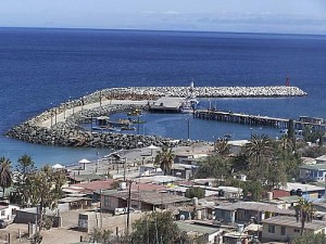 Cedros-island-town-and-port-300x225