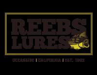 REEBS_Logo_Small