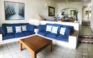 Oceanview villa COA Sportfishing Manzanillo Mexico