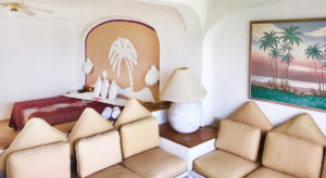 Studio Villa COA Sportfishing Destinations, Manzanillo Mexico