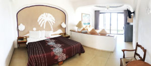 Luxury villas COA sportfishing Manzanillo Mexico