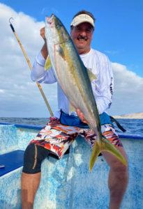 CEDROS-Angler-iimage-Nevens-Jim-Heuringsingl-singlei-yellowtail-205x300.jpg