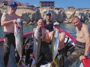 CEDROS-Angler-iimage-John-Burras-group-in-boat-300x225.jpg